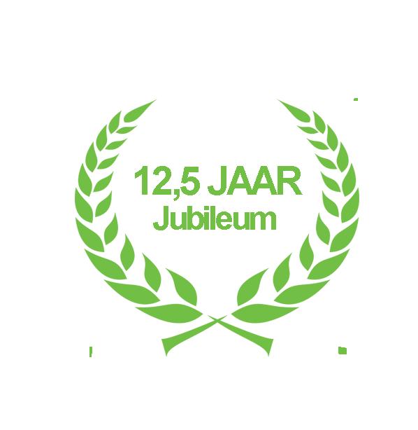 12jaarjub